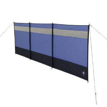 windschutz strand camping preisvergleich test. Black Bedroom Furniture Sets. Home Design Ideas