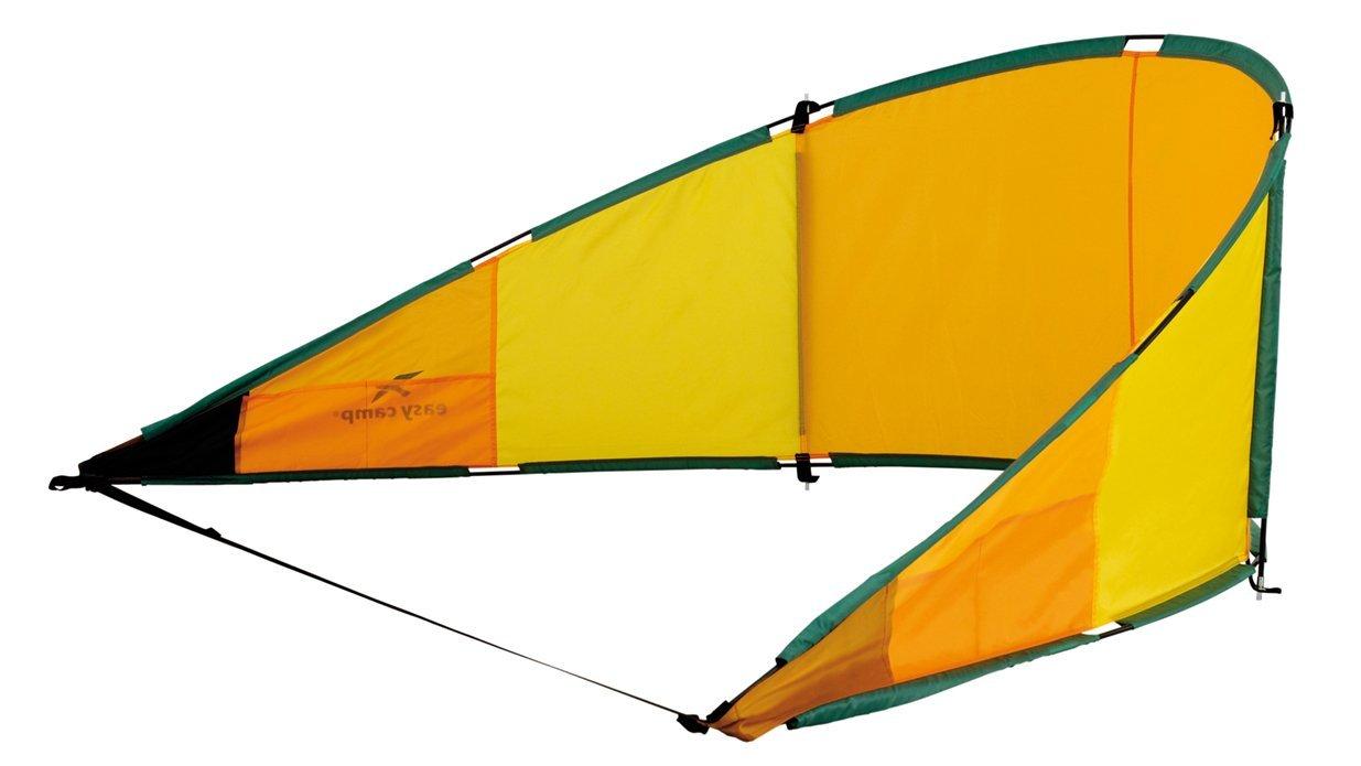 easy camp surf wind sichtschutz preisvergleich test. Black Bedroom Furniture Sets. Home Design Ideas
